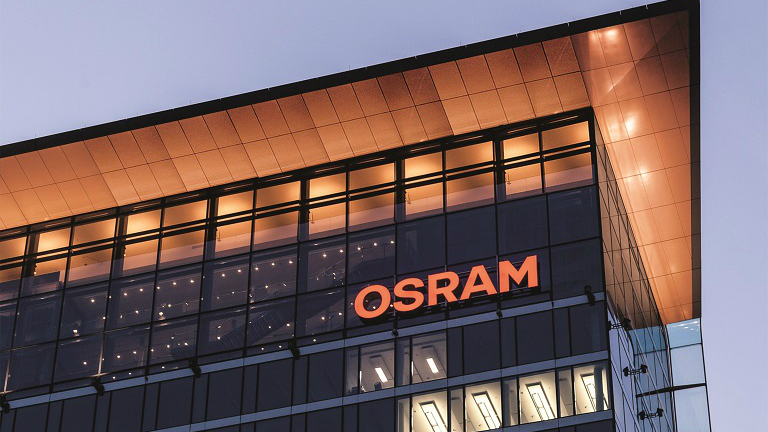 osram-lighthouse2